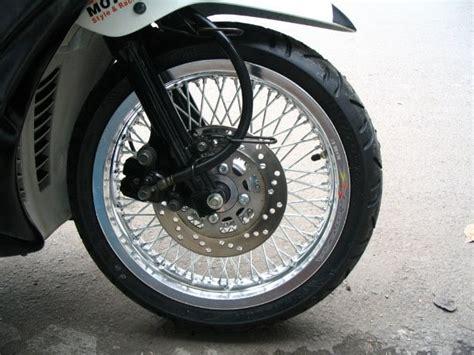 Handel Model Ktc Rideit Mio Aja oracle modification concept yamaha mio sporty low rider minimalis