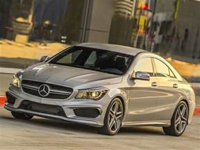 Sales Mercedes Mercedes Usa Breaks All Time Sales Record In 2013