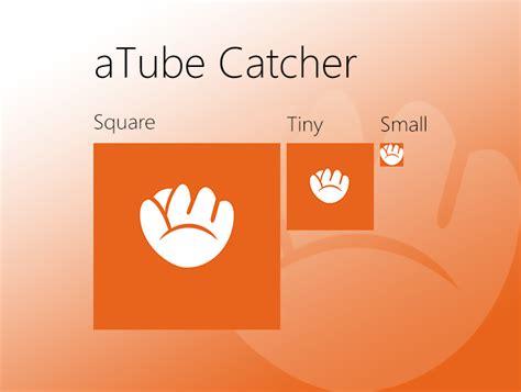 atube catcher mobile atube catcher for oblytile by vcferreira on deviantart