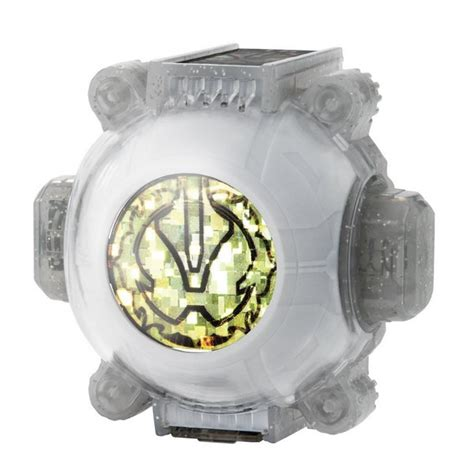 Sg Ghost Eyecon Sp3 Misb Columbus kamen rider ghost dx grimm sanzo himiko ghost eyecon set bandai