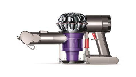 dyson vaccum dyson digital slim dc59 cordless vacuum cleaner review
