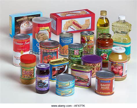 non perishable healthy food yogurt dip for vegetables