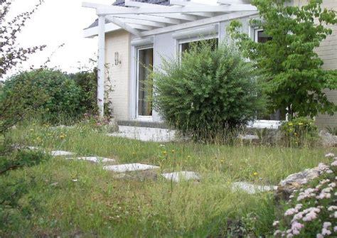 Garten Naturnah by Naturnahe Gartengestaltung Nat 252 Rliche G 228 Rten Anlegen