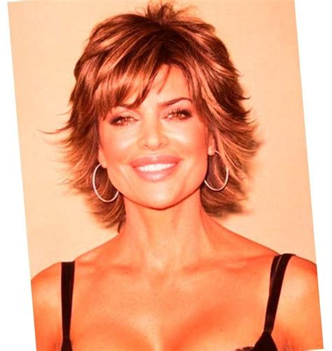 elegant hairstyles for fine hair hair styles for older womens short hairstyles for over 50