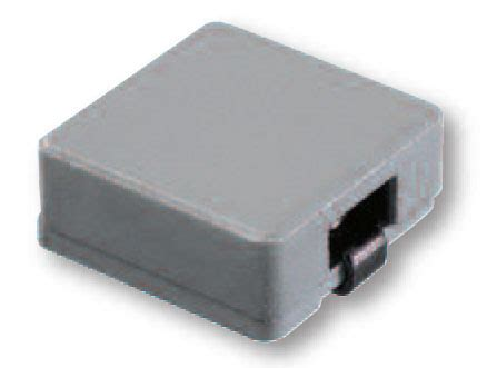 series inductor in power supply ax02 series smd power shielded inductors on triad magnetics