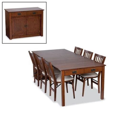 cabinet dining table dining table cabinet search