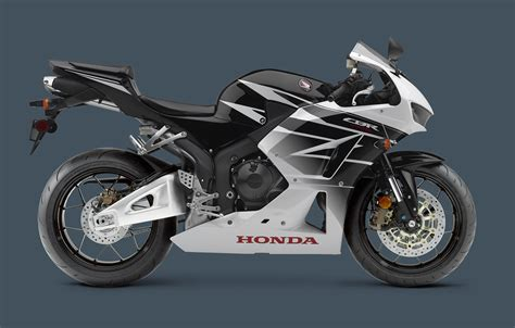 honda cbr 600r say goodbye to the honda cbr600rr