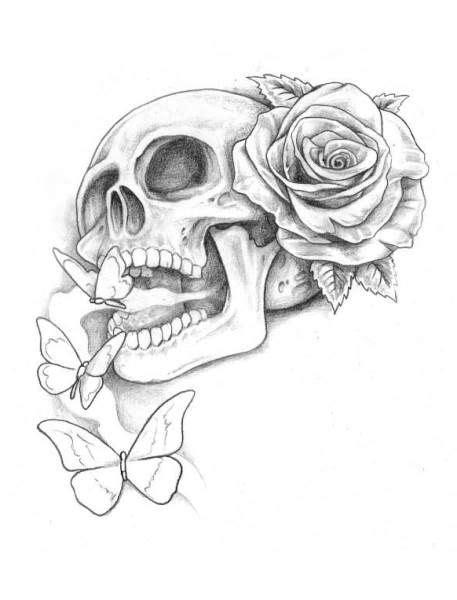 3d tattoo zeichnen 220 ber 1 000 ideen zu zeichnungen auf pinterest