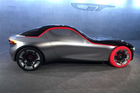 opel sports car opel gt concept revealed at geneva 2016 vauxhall s sports