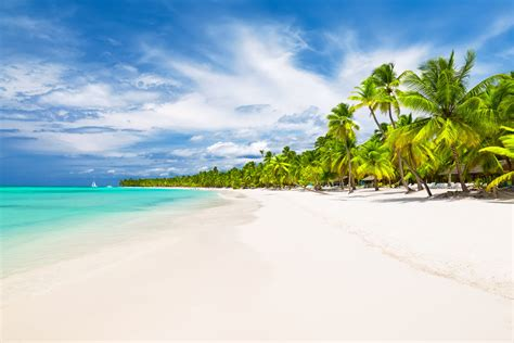 cheap caribbean flights book now pay in instalments