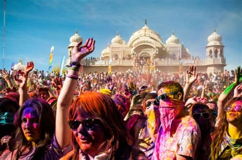 color festival fork holi festival of colors globeslcc