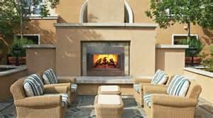 feuerstelle auf terrasse 84 verbl 252 ffende fotos feuerstelle f 252 r terrasse