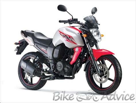 R9 Alpha Series Sport 150cc the new colours of yamaha fz s