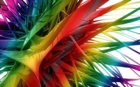 colorful wallpaper hd 1080p colorful wallpaper 1080p wallpup com