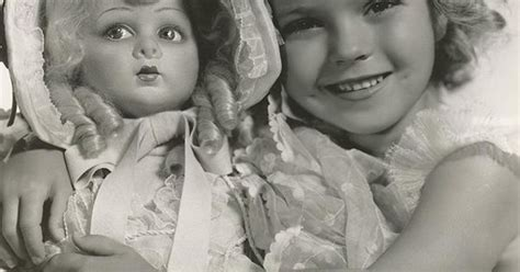 lenci shirley temple doll shirley temple with lenci doll quot pinkie quot from