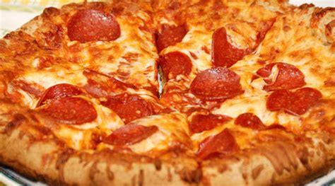 supreme house of pizza supreme house of pizza subs in brockton ma 02302 citysearch