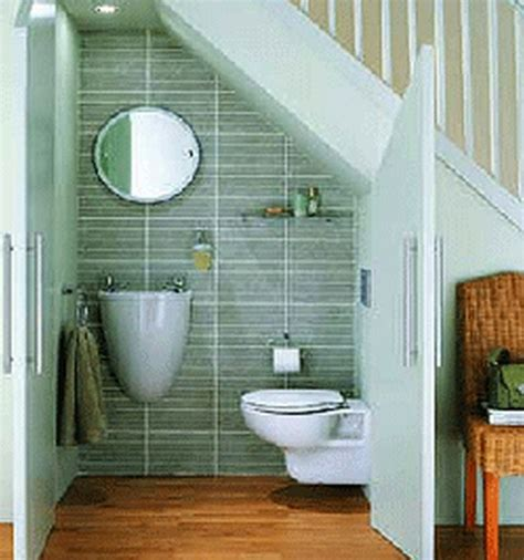 small bathroom design ideas fashionable bathroom ideas bathroom gallery photos idea