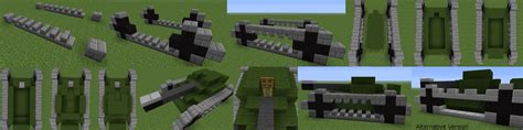 how to build a giant boat in minecraft minecraft pe car design www imgkid the image kid