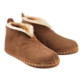 slippers ll bean slippers ll bean 28 images s handsewn slippers flannel