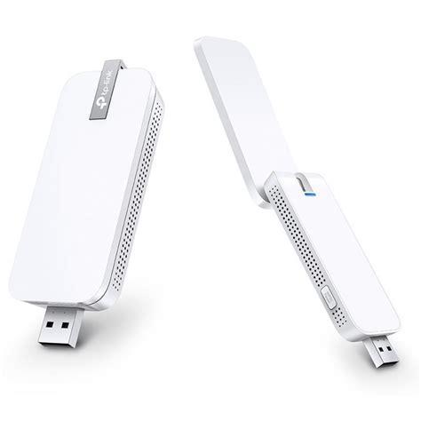 Usb Wireless Tp Link tp link usb wireless range extender tl wa820re gts amman