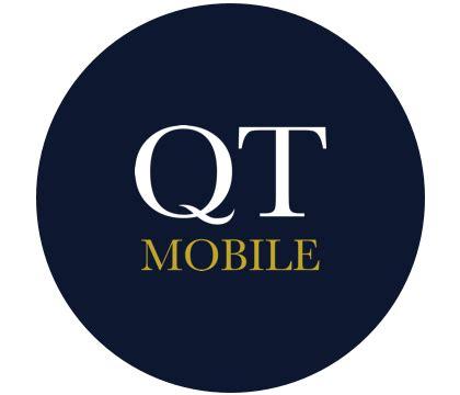mobile advertising agencies mobile advertising agency sydney qt mobile