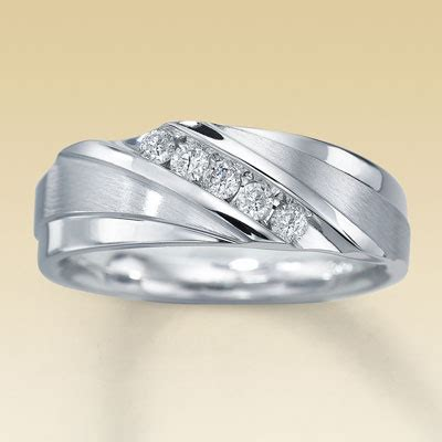 wedding rings nj are totally augusta nj wedding rings one you talked