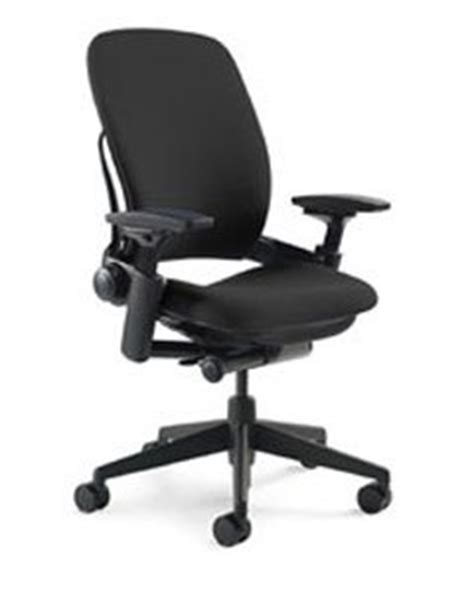 Black Friday Office Chair by Black Friday Home Office Desk Chairs Deals Cyber Monday