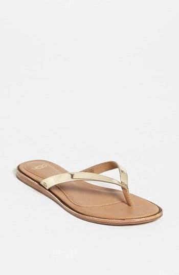 7 Must Sandals by Metallic Is A Must Shoes Shoes Shoes