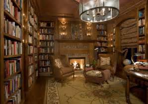 Home Library Design Ideas 30 Classic Home Library Design Ideas Imposing Style