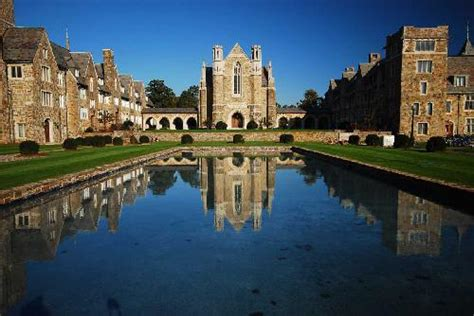 Berry College Mba Tuition by Berry College Best Value Small Colleges For An Accounting