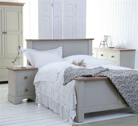 letto baldacchino legno bianco letto shabby legno bianco promozioni e offerte