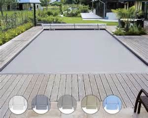 volet roulant de piscine piscines hydro sud