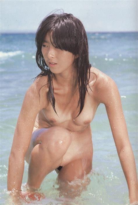 Hiromoto Satomi Nude Satomi Hiromoto Nude Yukikax Sexy Erotic Girls
