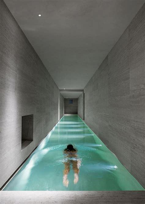 indoor basement pool designs homemydesign