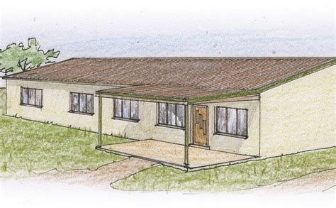 low pitch roof house plans low pitch roof house plans low pitched roof house plans house design plans clean