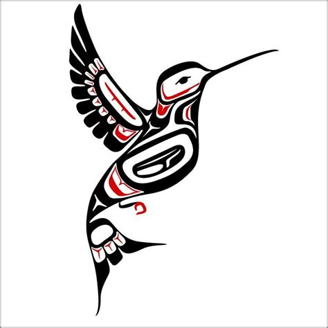 tribal tattoo meaning yahoo pacific northwest native art yahoo image search results