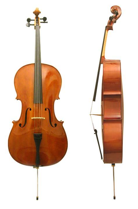 file jazz ride pattern png wikimedia commons violoncello wikipedia
