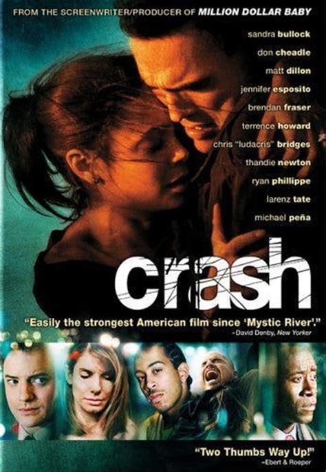 themes in the film crash analysis of jean in crash ttm11