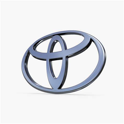 Logo Ori Toyota Calya toyota logo ma