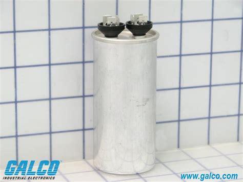 genteq capacitor 97f9611 genteq capacitor 97f9611 28 images genteq ge single uf mfd industrial run capacitors for