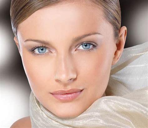 Eyeshadow Artinya cek kepribadian wanita dari caranya ber makeup