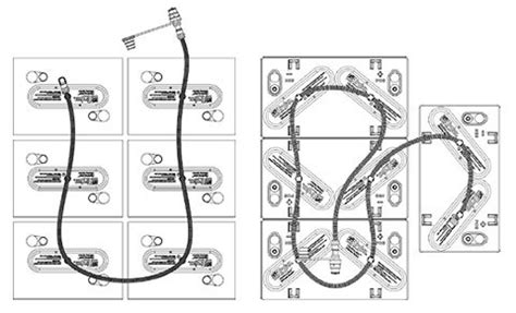 wiring yamaha g8 golf cart electric wiring diagram yamaha