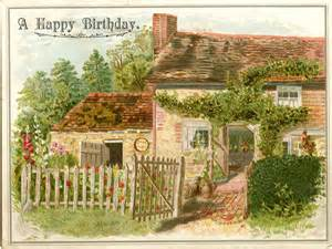 free vintage s day images greeting cards free
