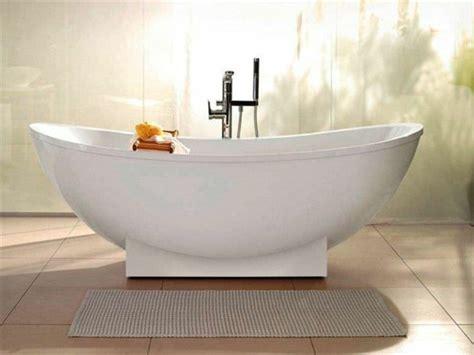 badewanne freistehend oval badewanne freistehend oval 301 moved permanently