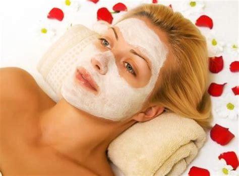 Masker Wajah Bengkoang cara alami memutihkan kulit menggunakan masker buah