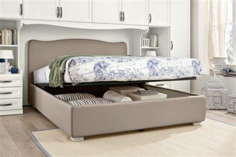 Schlafzimmer Mit Polsterbett by Schlafzimmer Mit Polsterbett Haus Design Ideen