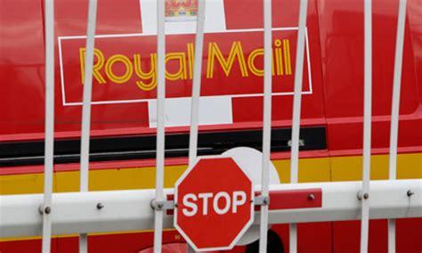 Royal Mail Finder Bem Informado Royal Mail Price Finder 2011