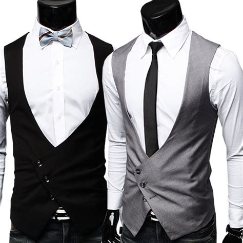 design clothes for sale free shipping new hot sale designer men s clothing fashion