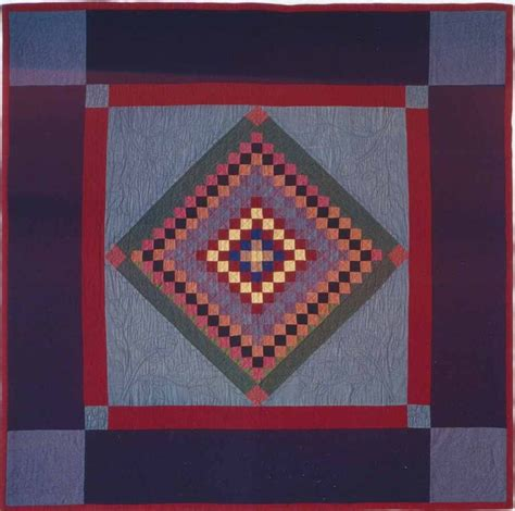 Amish Quilts Pennsylvania by 234 Best Images About Quilts Amish Mennonite
