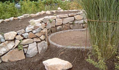 gartengestaltung steingarten gartengestaltung ideen steingarten gartens max